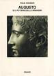Cover of Augusto e il potere delle immagini