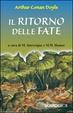 Cover of Il ritorno delle fate