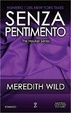 Cover of Senza pentimento