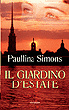 Cover of Il giardino d'estate