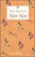 Cover of Noa Noa