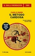 Cover of Il metodo Cardosa