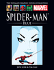 Cover of Spider-Man: Blue