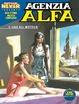 Cover of Agenzia Alfa n. 33