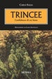 Cover of Trincee