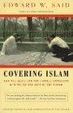 Cover of Covering Islam