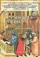Cover of La civiltà medievale
