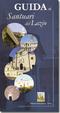 Cover of Guida ai Santuari del Lazio
