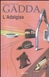 Cover of L'Adalgisa