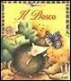 Cover of Il bosco