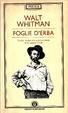 Cover of Foglie d'erba