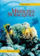 Cover of Medicina Subacquea