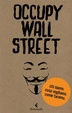 Cover of Occupy Wall Street