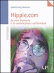 Cover of Hippie