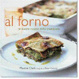 Cover of Al forno