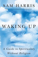 Cover of Waking Up