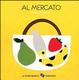 Cover of Al mercato