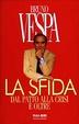 Cover of La sfida