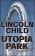 Cover of Utopia Park