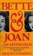 Cover of Bette and Joan
