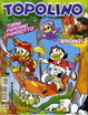 Cover of Topolino n. 2532
