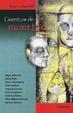 Cover of Cuentos de muerte