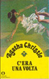 Cover of C'era una volta
