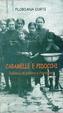 Cover of Caramelle e pidocchi. Infanzia di guerra a Frosinone
