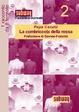 Cover of La combriccola della rossa