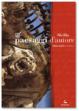 Cover of Paesaggi d'autore in Sicilia. Itinerari turistici
