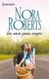Cover of Um amor para sempre