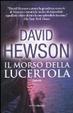 Cover of Il morso della lucertola
