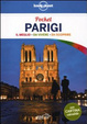 Cover of Pocket Parigi