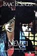 Cover of Nemici