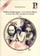 Cover of William Shakespeare, ovvero John Florio: un fiorentino alla conquista del mondo