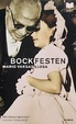 Cover of Bockfesten