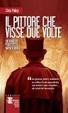 Cover of Il pittore che visse due volte