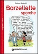 Cover of Barzellette sporche