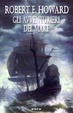 Cover of Gli avventurieri del mare