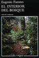 Cover of Interior del bosque, El