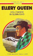 Cover of Hollywood in subbuglio