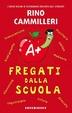 Cover of Fregati dalla scuola