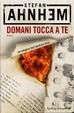 Cover of Domani tocca a te
