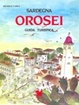 Cover of Sardegna: Orosei