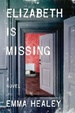 Cover of Elizabeth Is Missing