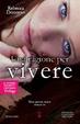 Cover of Una ragione per vivere