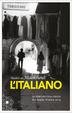 Cover of L'Italiano