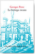 Cover of La bottega oscura