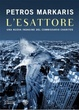 Cover of L'esattore