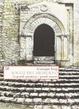 Cover of Soglie del Medioevo.